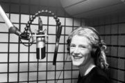 UK Voiceover Artist Verity Panter gives her Studiobricks VO booth 5 Stars