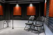 Dawkes Music's Studiobricks Studio Room is 'professional quality'